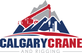 Calgary Crane And Rigging